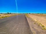 3530 Bandelier Drive - Photo 16