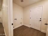 8747 Highland Avenue - Photo 40