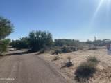 310xx Sunrise Ranch Road - Photo 6