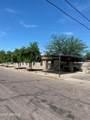 2343 Maricopa Street - Photo 2