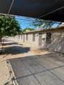 2343 Maricopa Street - Photo 3