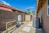 6919 Lakeview Avenue - Photo 47