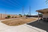 3512 Saguaro Park Lane - Photo 21