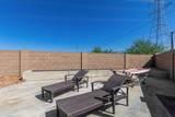 3512 Saguaro Park Lane - Photo 23
