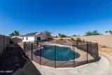 3512 Saguaro Park Lane - Photo 24