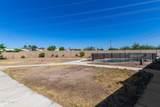 3512 Saguaro Park Lane - Photo 25