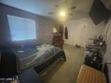 2920 Eberle Lane - Photo 13