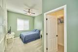 2186 Everglade Lane - Photo 22