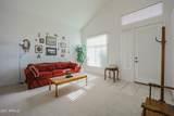 2687 137TH Avenue - Photo 2