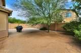 1758 Desert Willow Street - Photo 26