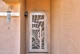 1758 Desert Willow Street - Photo 5