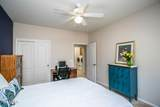 2754 Willow Wood - Photo 12