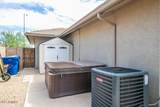 2754 Willow Wood - Photo 9