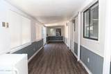 716 Manor Street - Photo 21