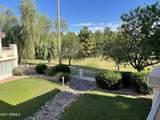 10080 Mountainview Lake Drive - Photo 17