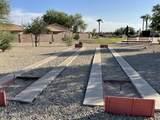6771 Granite Drive - Photo 13
