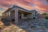 6771 Granite Drive - Photo 37
