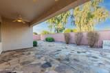 6771 Granite Drive - Photo 39
