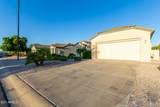 6771 Granite Drive - Photo 4