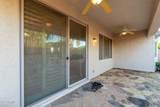 6771 Granite Drive - Photo 40