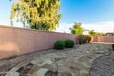6771 Granite Drive - Photo 42