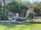 6771 Granite Drive - Photo 5