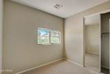 9464 Whitewing Drive - Photo 27