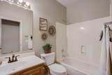 9464 Whitewing Drive - Photo 29