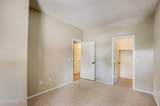 9464 Whitewing Drive - Photo 31