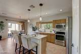 9464 Whitewing Drive - Photo 8