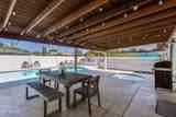 3024 Montecito Avenue - Photo 35