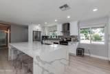 3024 Montecito Avenue - Photo 6