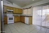 14514 Amado Boulevard - Photo 4