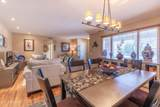 9811 Silver Bell Drive - Photo 12