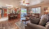 9811 Silver Bell Drive - Photo 13