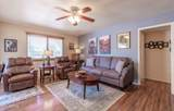9811 Silver Bell Drive - Photo 15