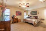 9811 Silver Bell Drive - Photo 16