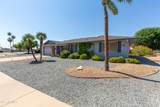 9811 Silver Bell Drive - Photo 2