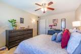 9811 Silver Bell Drive - Photo 20