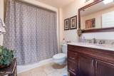 9811 Silver Bell Drive - Photo 21