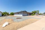 9811 Silver Bell Drive - Photo 23