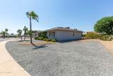 9811 Silver Bell Drive - Photo 24