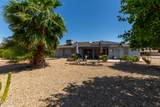 9811 Silver Bell Drive - Photo 25