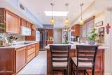9811 Silver Bell Drive - Photo 4