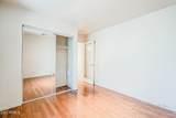 34836 30TH Avenue - Photo 17