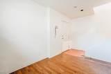 34836 30TH Avenue - Photo 6
