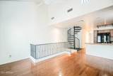 34836 30TH Avenue - Photo 9