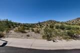 18581 Hubbard Drive - Photo 2