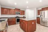 43306 Maricopa Avenue - Photo 2