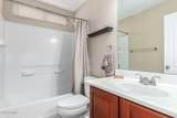 43306 Maricopa Avenue - Photo 26